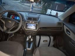 Colbat 2013 1.8 automático