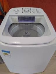 Lava roupas NOVA Electrolux 13kg