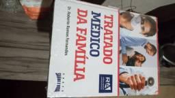 Livro para medicinais muito bom mesmo