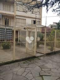 Apartamento à venda com 1 dormitórios em Glória, Porto alegre cod:28-IM468465