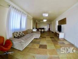 Apartamento à venda, 222 m² por R$ 2.200.000,00 - Centro - Balneário Camboriú/SC