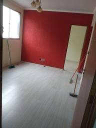 Apartamento Troca ou venda 170 lindo com fino acabamento