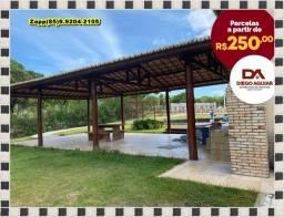 Loteamento Barra dos Coqueiros- Faça uma visita -@#@#