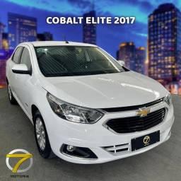 Cobalt Elite 2017