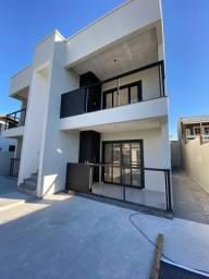 Apartamento com 3 dormitórios à venda, 120 m² por R$ 460.000,00 - Pinheira (Ens Brito) - P