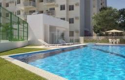Título do anúncio: Apartamento à venda com 2 dormitórios em Barro, Recife cod:CA-10