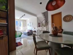 Título do anúncio: Apartamento à venda com 2 dormitórios em Santa efigênia, Belo horizonte cod:570136