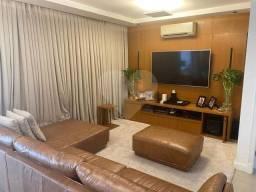 Apartamento para alugar com 4 dormitórios em Alto da boa vista, São paulo cod:251-IM584489