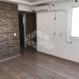 Título do anúncio: Apartamento para alugar com 2 dormitórios em , cod:I-037066