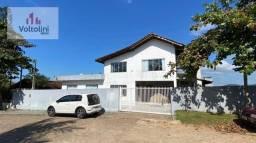 Sobrado com 5 dormitórios à venda, 161 m² por R$ 700.000 - Centro - Barra Velha/SC