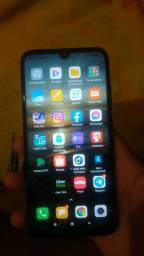 Xiaomi Not 7