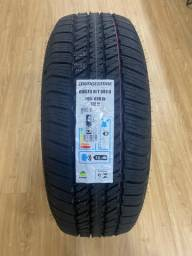 Título do anúncio: Pneus Bridgestone H/T 684 II 285/60 R18