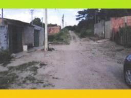 Santo Antônio Do Descoberto (go): Casa jxgqy hgxwc