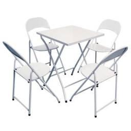 Título do anúncio: Conjunto de mesas