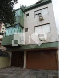 Apartamento à venda com 1 dormitórios em Jardim lindóia, Porto alegre cod:28-IM409494