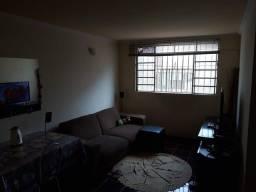 Apartamento  venda ou troca