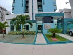 Título do anúncio: Apartamento para aluguel, 1 quarto, 1 vaga, Candeias - Jaboatão dos Guararapes/PE