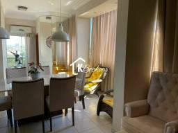 Apartamento à venda no bairro Jardim América - Goiânia/GO
