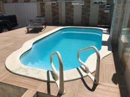 Casa 3 suites Porto de Galinhas
