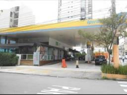 Título do anúncio: posto de gasolina no boleto