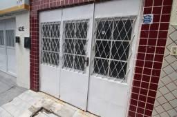 Casa para alugar com 2 dormitórios em Benfica, Fortaleza cod:CA0073
