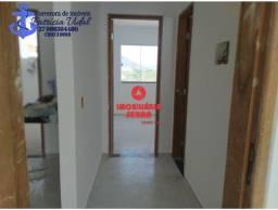 Título do anúncio: PRV Casa dois quartos, quintal grande garagem pra 2 carros, subsolo imenso.