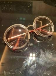 Óculos Prada Spr 50t 54 23 Vyt-400 140 2n