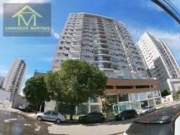 Título do anúncio: Apartamento 3 quartos na Praia de Itaparica Cód: 18492 C
