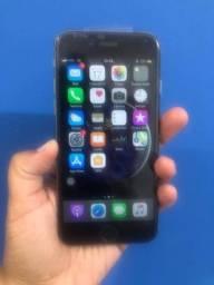 iPhone 6 64GB Cinza Espacial Leia
