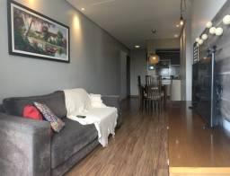 Título do anúncio: Apartamento para venda com 60 metros quadrados com 2 quartos em Campo Grande - Recife - PE