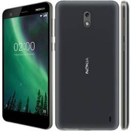 Peças Nokia 2