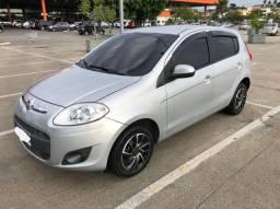 Fiat Palio Atracttive 1.0 completo