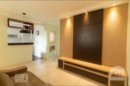 Apartamento à venda com 2 dormitórios em Serrano, Belo horizonte cod:326499