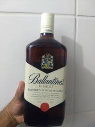 Whisky Ballantine's Finest Original - 1L