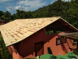 Casa à venda com 3 dormitórios em Itaipava, Petropolis cod:8266