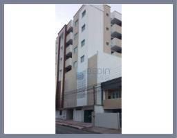 Apartamento 2 dormitórios Nações, Balneário Camboriú