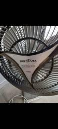 Título do anúncio: 02 ventiladores novos