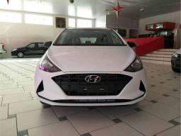 Hyundai HB20 1.0 SENSE