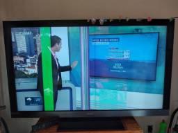 TV 60 SONY LEIA