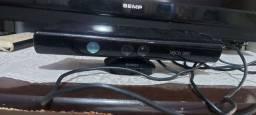 Kinect para ir hj 30
