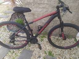 Bicicleta aro 29 Special Life 4x