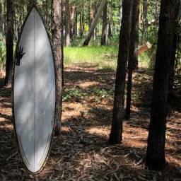 Prancha de Surf 5.10? (Nova)