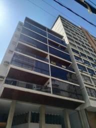 Título do anúncio: G.I.G.A.N.T.E apartamento de 4 quartos