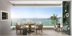 Sante Boutique Residence - Vista para o Mar- Barra Norte - Pioneiros - Balneário Camboriú/