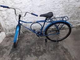 Bicicleta monark 1977 toda primeira