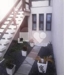 Casa à venda com 3 dormitórios em Chácara das pedras, Porto alegre cod:28-IM420892