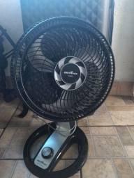Vendo ventilador Britânia Turbo