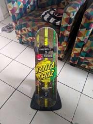 Skate setup caro