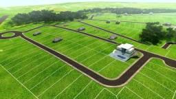 Título do anúncio: Terreno, casa- Crédito para compra imóvel e investimento rural-LC