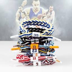 Pulseira Lendas da NBA